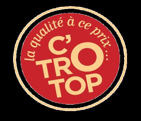C'TRO TOP