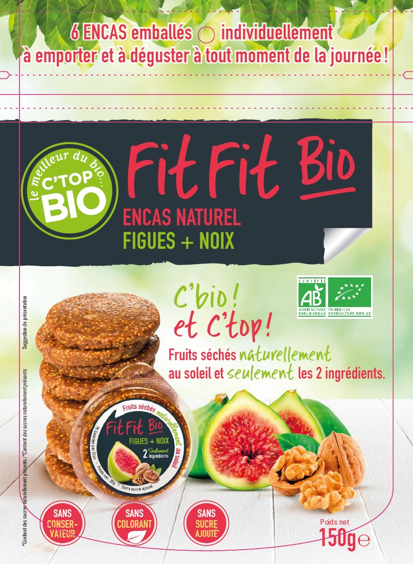 fit fit bio figues