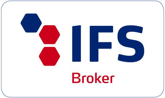 IFS Broker - AB Foods
